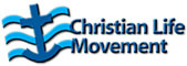 Christian Life Movement USA (CLM-USA)